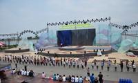 Quảng Ninh: Sẵn sàng cho Carnaval Hạ Long 2015