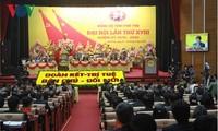 Tỉnh Phú Thọ phải trở thành trung tâm phát triển của vùng Trung du miền núi phía Bắc