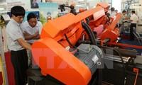 Thái Lan chú trọng thị trường hàng công nghiệp Việt Nam
