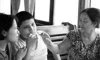 Triển lãm ảnh về người tự kỷ Việt Nam và trên thế giới