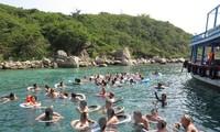 Truyền thông Argentina ca ngợi sức hút du lịch của Việt Nam