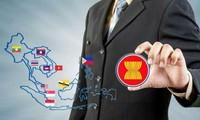 Việt Nam tham dự hội nghị kết nối kinh tế vùng Đông Bắc Ấn Độ với ASEAN