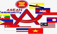 ASEAN ngày càng thống nhất trong vấn đề Biển Đông