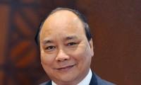 TT Nguyễn Xuân Phúc thăm chính thức Nga; dự kỷ niệm 20 năm Quan hệ Đối thoại ASEAN-Nga