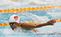 Bắn súng Việt Nam phấn đấu có huy chương tại Olympic 2016