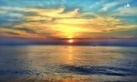 Đảo ngọc Phú Quốc, điểm đến lý tưởng trong mùa hè
