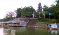 Truyền hình Pháp làm phim quảng bá về du lịch Việt Nam