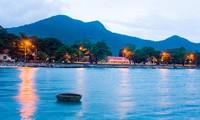 Côn Đảo của Việt Nam là 1 trong 10 điểm đến hấp dẫn nhất châu Á 2016