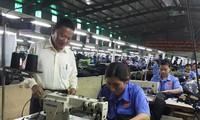 Doanh nhân Đinh Quang Bào, công dân ưu tú Thủ đô
