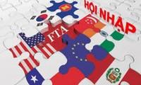 Việt Nam tích cực đóng góp vào kỳ họp Hội đồng Chấp hành WHO
