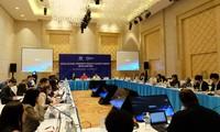 Tăng cường hiệu quả bảo hộ sở hữu trí tuệ APEC