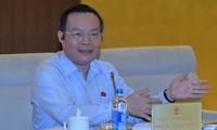 Áp dụng hệ số đặc thù ưu tiên phân bổ vốn ngân sách cho các xã vùng đồng bằng sông Cửu Long