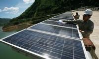 Việt Nam và Hàn Quốc hợp tác chuyển giao công nghệ tiết kiệm năng lượng và bảo vệ môi trường