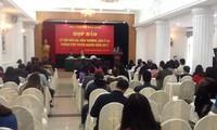 Thành phố Tuyên Quang giới thiệu các lễ hội đặc sắc