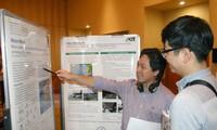 Việt Nam và Đức tiếp tục hợp tác khoa học công nghệ để phát triển bền vững
