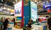 """Việt Nam tham gia Triển lãm quốc tế """"Du lịch và Lữ hành"""" tại Liên bang Nga"""