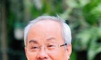 Nhạc sĩ Phạm Minh Tuấn: Dân ca là nền tàng cơ bản để nhạc sĩ sáng tạo