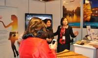 Việt Nam dự Hội nghị ASEM về nâng cao quyền năng kinh tế của phụ nữ