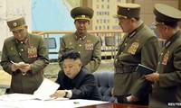 วิกฤตระหว่างสองภาคเกาหลีจะไปในทิศทางไหน