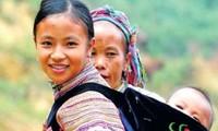 เวียดนามเน้นแก้ปัญหาความยากจนอย่างยั่งยืน