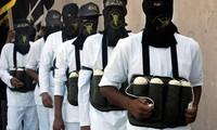 มีชาวอิรักกว่า ๑๐๐ คนเสียชีวิตจากการวางระเบิดพลีชีพของไอเอส