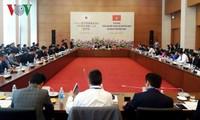 Nghị sĩ trẻ thắt chặt quan hệ hữu nghị Việt Nam - Nhật Bản