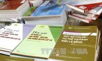 Đề án trang bị sách cho cơ sở xã, phường, thị trấn giúp bổ sung kiến thức cho các tầng lớp nhân dân