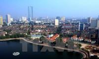 Hà Nội thu hút hơn 1,7 tỷ USD vốn FDI