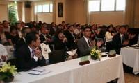 Thúc đẩy thương mại, giao thương giữa doanh nghiệp tỉnh Đồng Nai và doanh nghiệp Nhật Bản
