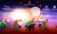 Chung tay mang đến cho trẻ em mùa Trung thu ý nghĩa