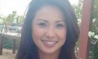 Xác định quốc tịch nạn nhân nghi là người Việt trong vụ xả súng ở Mỹ