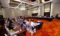 Chuyên nghiệp hóa để nâng cao năng lực cạnh tranh cho du lịch Việt Nam
