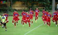 Đổi tuyển bóng đá Nam Việt Nam lên hạng 121 thế giới