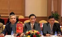 Đối thoại Việt - Mỹ lần 7 về châu Á - Thái Bình Dương