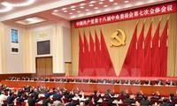 Đại hội Đảng lần thứ 19: Bước ngoặt đánh dấu sự thay đổi và phát triển của Trung Quốc