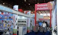 Việt Nam tham dự Hội chợ quốc tế La Habana 2017