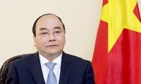 Toàn văn bài viết của Thủ tướng Nguyễn Xuân Phúc nhân dịp Tuần lễ Cấp cao APEC 2017