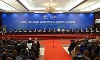 APEC 2017: Dư luận quốc tế đánh giá cao vai trò của  chủ nhà Việt Nam