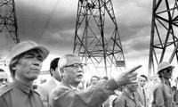 Võ Văn Kiệt – Nhà lãnh đạo xuất sắc của Đảng và Cách mạng Việt Nam