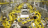 Định hình và phát triển nền sản xuất công nghiệp thông minh trong tương lai
