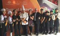 Đầu bếp Tracey Lister: Ẩm thực Việt ngày càng mê hoặc tôi