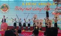 Sôi nổi các hoạt động kỷ niệm 128 năm Ngày sinh Chủ tịch Hồ Chí Minh