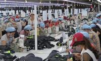 Việt Nam tổ chức xúc tiến thương mại, đầu tư tại Toulouse (Pháp)