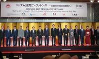 Việt Nam đánh giá cao văn hóa doanh nghiệp của Nhật Bản