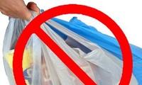 Chống ô nhiễm rác thải nhựa: Nếu bạn không tái sử dụng, hãy ngừng sử dụng