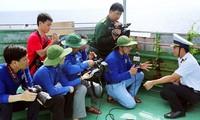 Báo chí Việt Nam với cách mạng công nghiệp 4.0