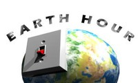 Vietnam responds to Earth Hour 2012