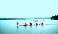 Dak Lak province hosts Viet Bac cultural festival