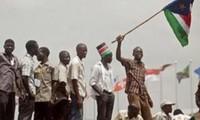 Tension escalates in Sudan
