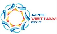 APEC creates new development opportunities for Vietnam